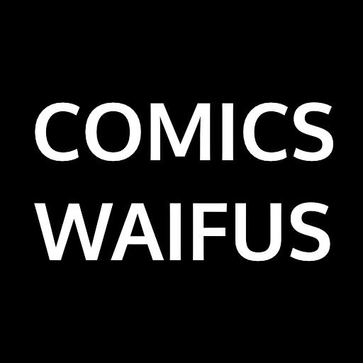 Comics Waifus