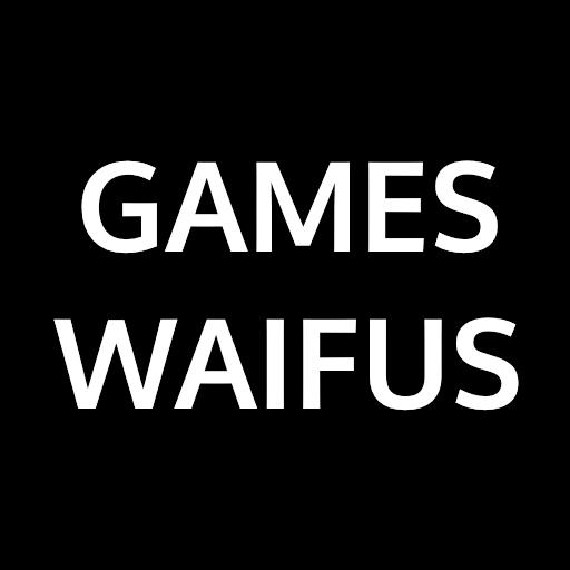 Games Waifus